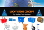 10594-lucky-store-concept-srl