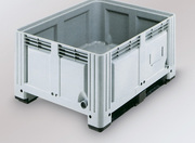 Pallet boxes – Olicon® SC