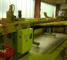 Used automatic pallet line, new chamber drying kilns