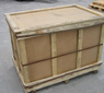 WOOD BOX 0800 MM X 1200 MM