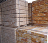 Sawn timber: Cutted wood/HardWood